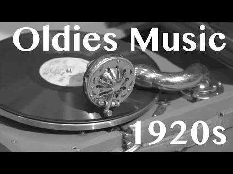 Oldies And Oldies Music Best Oldies Music Playlist And Oldies Music Mix Video Youtube