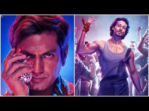 Pyaar Ho Redux   Full Song by Sunidhi   Munna Michael   Tiger Shroff & Nidhhi Agerwal