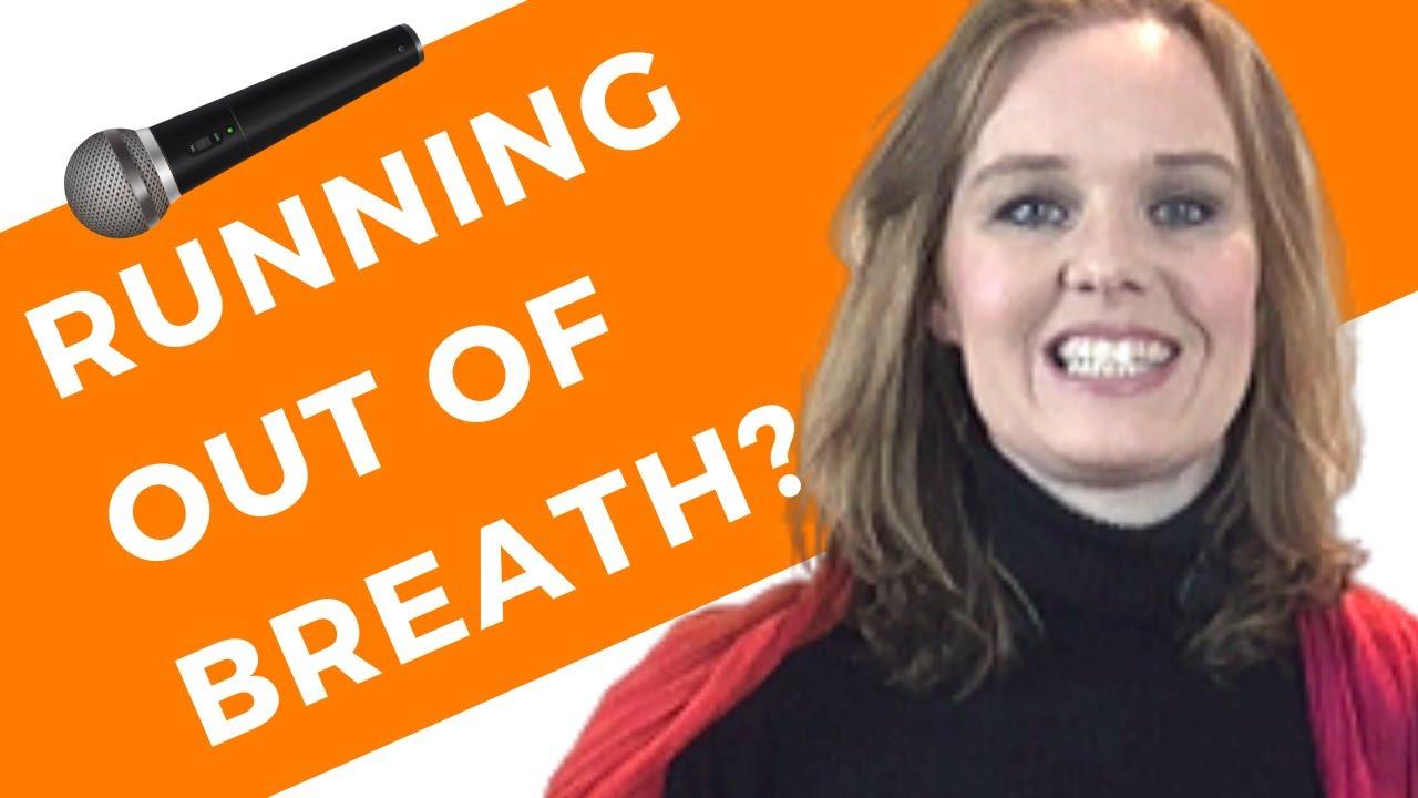 fun breathing exercises for singing