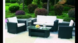 ato furniture искуственный ротанг мебель для кафе(, 2013-01-15T00:51:57.000Z)