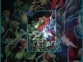 Injustice: Deuses entre nós - Ano 2 - Filme Parte 1 Dublado Motion Comic ( DC Comics ) 🎬