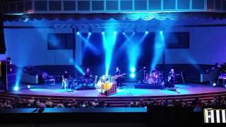 Amazing Grace, Michael W Smith