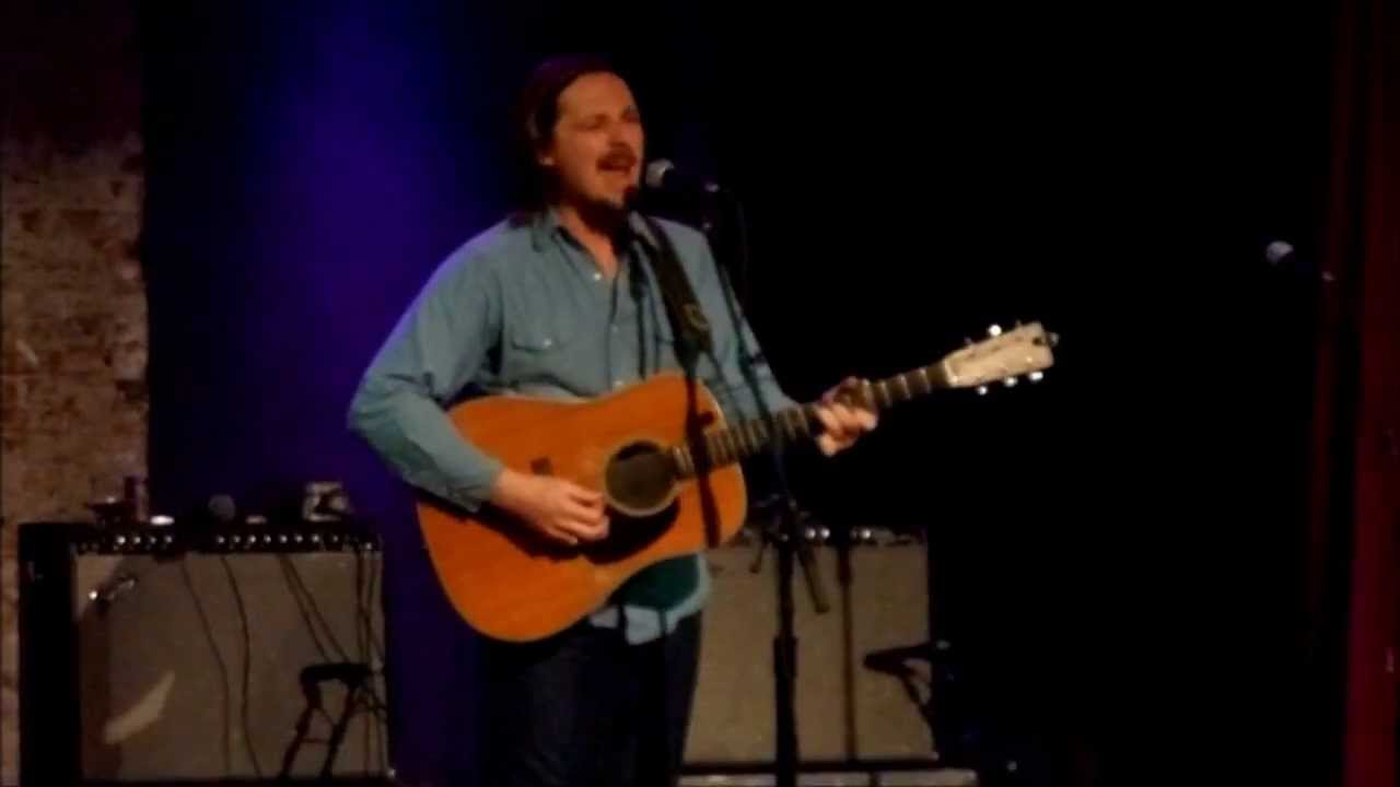 sturgill-simpson-id-have-to-be-crazy-spudtaternyc