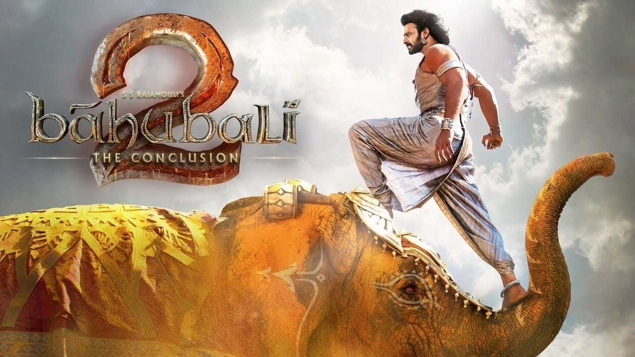 bahubali 2 full movie