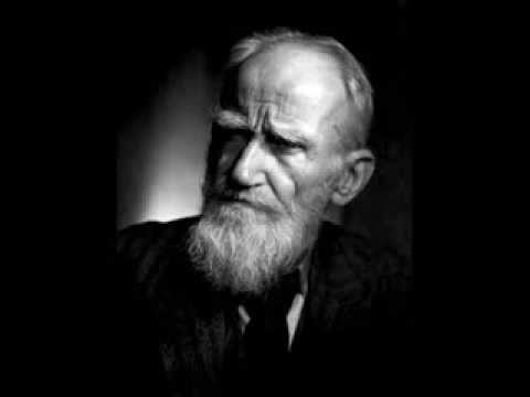 spoken word george bernard shaw spoken english broken english spoken word george bernard shaw spoken english broken english 1927
