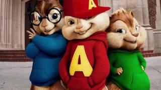 BOEF - Habiba | Alvin and the Chipmunks