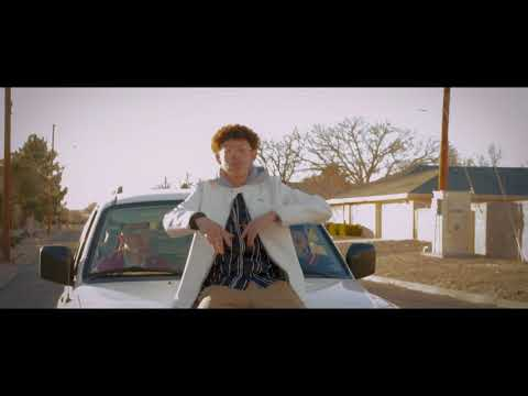 C'money - Hypnotized (Official Video)