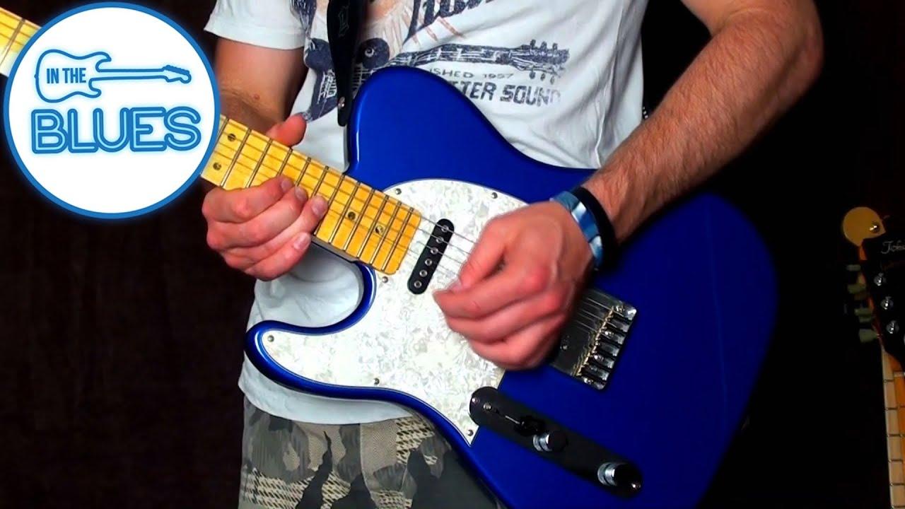 best electric guitar bridge pickup tone youtube. Black Bedroom Furniture Sets. Home Design Ideas