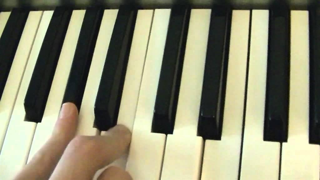 Piano m dchenspiele spiele for Strumento online gratuito piano piano