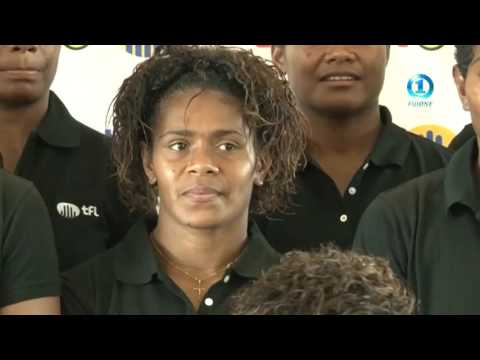 Fiji One Sports News 170217