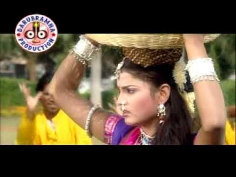 Hey Ludu BuduHey Ludu Budu_Sambhalpuri Romantic_Oriya Hits