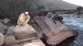 Война в Таджикистане.avi