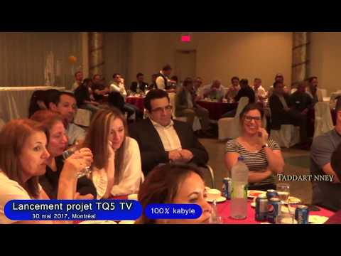 TQ5 TV, ḥud n Racid At li Uqasi