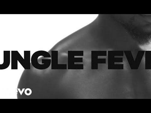 Ida Corr - Jungle Fever