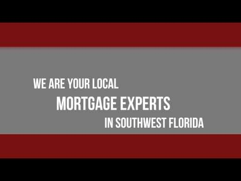 Prime Lending South West Florida
