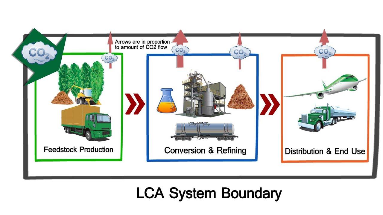 Biofuels research paper