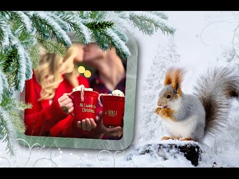 John Williams   Merry Christmas, Merry Christmas