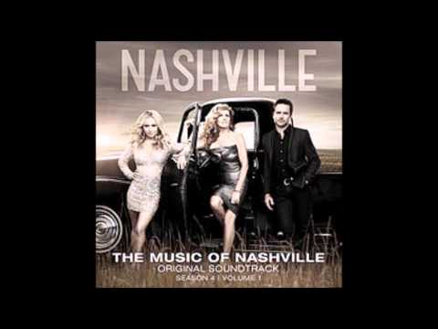 The Music Of Nashville - What If It's You (Hayden Panettiere)