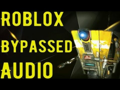 Bypassed Audios 2019 August Most Work Youtube