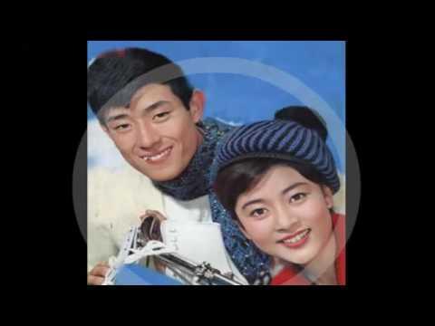 十七才は一度だけ 高田美和 Takada Miwa