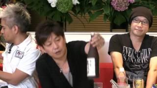 FF14 3周年記念14時間生放送 開発コアメンバー 吉田P対談 Unofficial