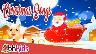Jingle Bells - Nhạc Giáng Sinh Thiếu Nhi 2017