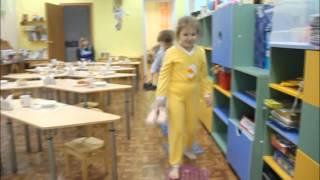Катальникова Елизавета Юрьевна