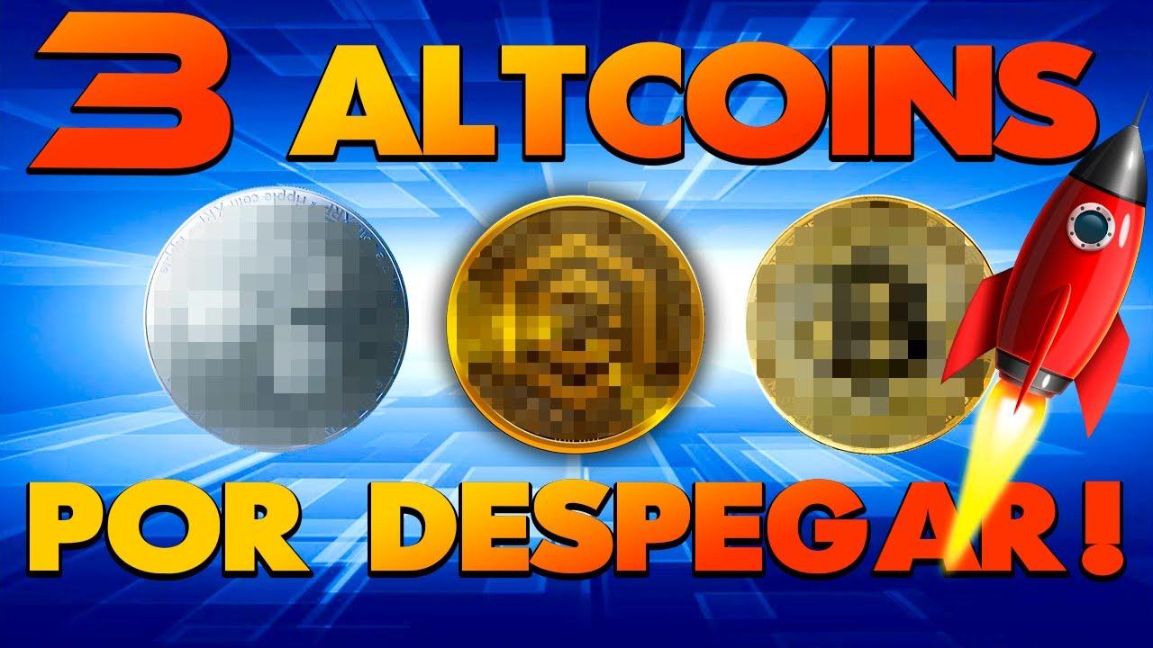 los tres mejores cripto para invertir traders de longo prazo é seguro investir em bitcoin