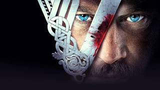 Vikings OST S2 Ep.7 - Blood Eagle