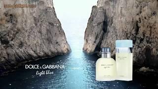 видео Новинки парфюмерии 2012: Bvlgari, Thierry Mugler и Hugo Boss
