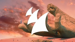 Armin van Buuren feat. James Newman - Therapy (Sebastian Davidson Remix)