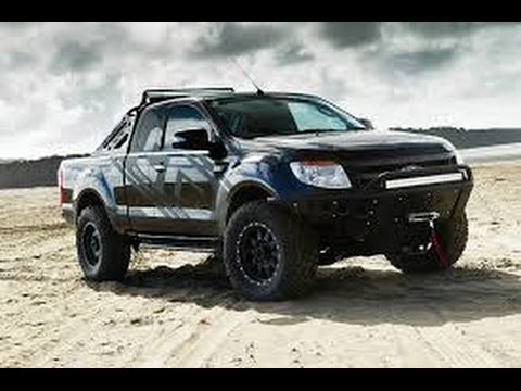 best new car price 2015 ford ranger performance. Black Bedroom Furniture Sets. Home Design Ideas