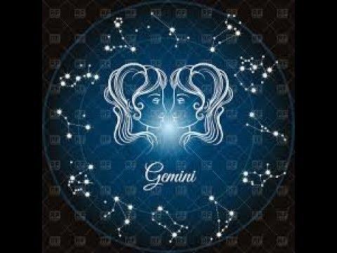 march gemini 2020 tarot