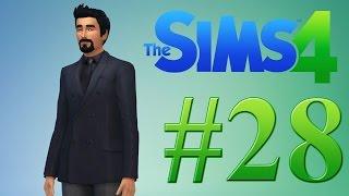 Sims 4 Лесбийский секс