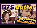 かっこよすぎてキャパオーバーw BTS (방탄소년단) - 'Butter' 【歌声分析】