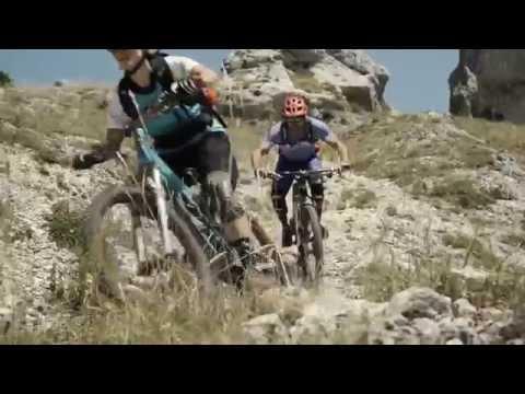 Umbria - Explore The Region