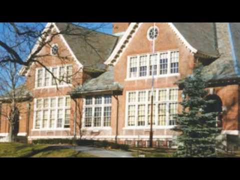 """Northbridge Middle School """"Welcome"""" Video June 2016"""