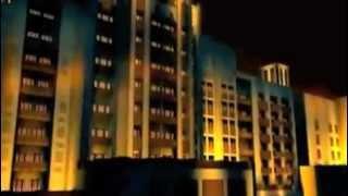 Al Qasr Hotel - Madinat Jumeirah - Jumeirah Dubai
