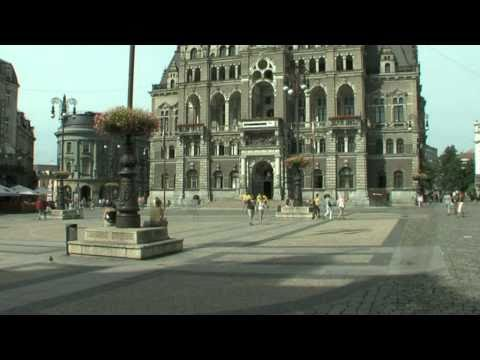 VIDEO - LIBERECKÝ KRAJ