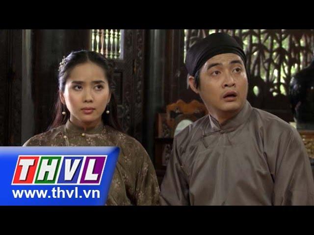 THVL   Cổ tích Việt Nam - Vợ khôn dạy chồng
