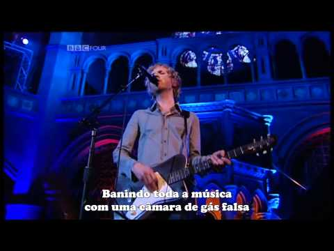[LEG • PT-BR] BECK - LOSER - LIVE @ BBC SESSIONS