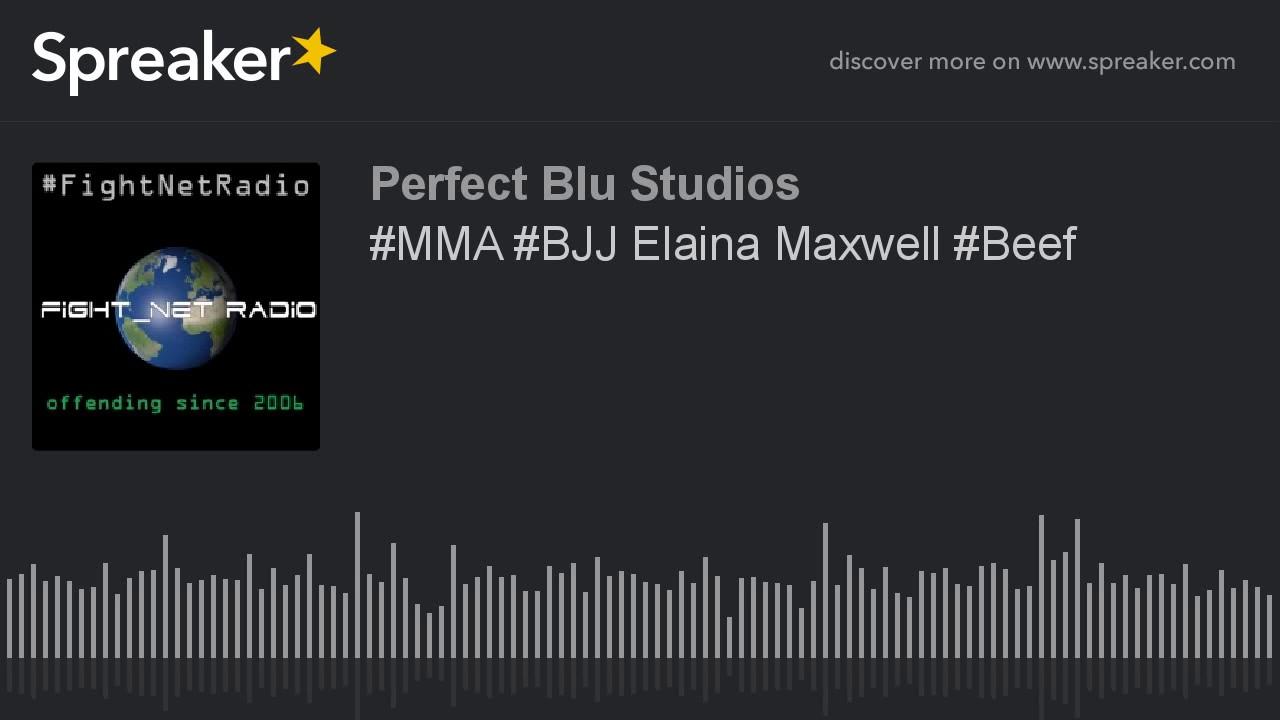 Elaina Maxwell mixed martial arts nude (61 photo), Ass, Leaked, Selfie, underwear 2015