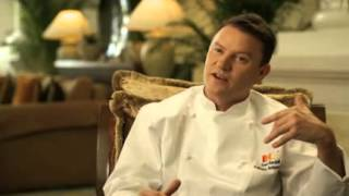 Chef Theo Interview IHG Culinary Journey(Chef Theo Randall's path to culinary acclaim began during childhood across the roads of rural Italy, where his family often travelled on holiday, in this interview ..., 2015-08-24T14:35:14.000Z)