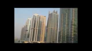 Лучший отдых - это в Арабских Эмиратах