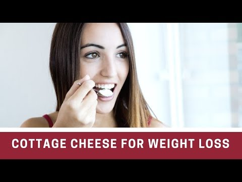 How To Eat Cottage Cheese To Lose Weight-cottage Cheese Recipes Indian