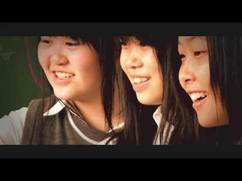 Culture Japan S01E04 Cultural Festival at Tokyo Metropolitan High School