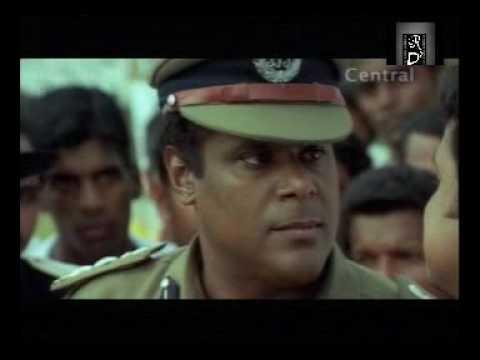 Cid moosa malayalam movie video songs download.