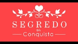 G1-Guia Segredo da Conquista - Segredo da Conquista PDF EBOOK DOWNLOAD?