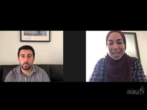 In Conversation with Orange Crescent School Principle Sr. Maisa Youssef