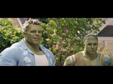 Avengers 5 Hulk Announcement Breakdown - 5 New Marvel Movies Explained